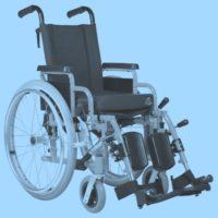 Rollstühle Kinder