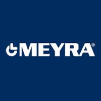 Rollstühle Meyra Standard