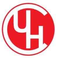 Kinderrollstühle UHC